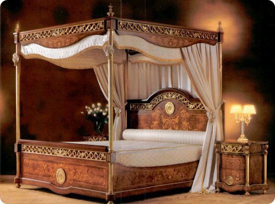 сайлид постельное белье купить в краснодаре