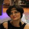 Anna Dikanova