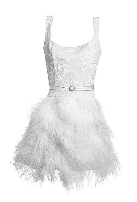 3zd3pvBWHp8 - 17 Фактов, которых Вы не знали о свадебном платье