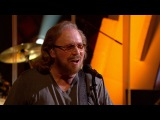 Barry Gibb - In The Now - Later with Jools Holland - BBC Two