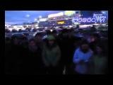 0404_Дозор на Урале