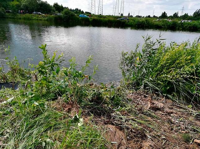 Автотехническая экспертиза назначена по факту ДТП с пятью погибшими в Березовском районе