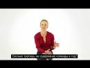Элина Свитолина про пресс Роналду одесских проституток волосы на груди и чёрную икру круглый год tennis insight