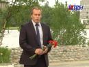 Мончегорск отметил день ВДВ 88 лет назад в России появились войска которые были задействованы во всех вооружённых конфликтах