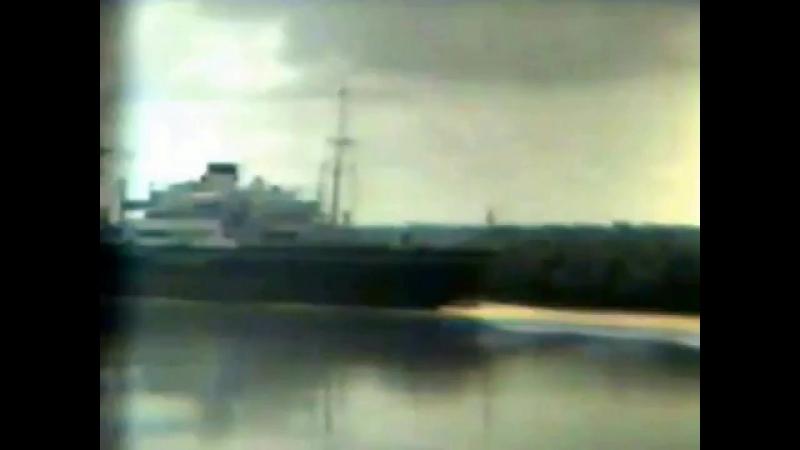 По советскому Дунаю Фильм 1941 года на Рус смотреть онлайн без регистрации