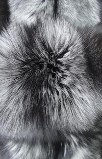 искусственный мех фото