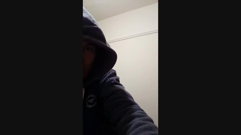 OOMCMOo aka DJ Shots Makinny Live Broadcast London UK