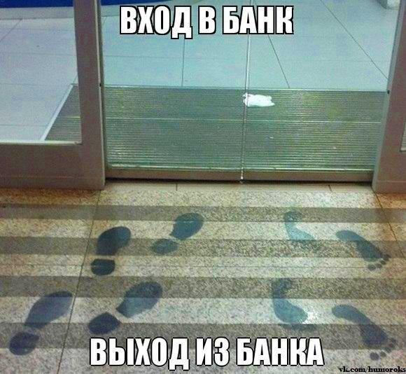 https://sun1-9.userapi.com/c635100/v635100438/5c29b/8Jz8FucaqV4.jpg