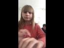 Юлиана Дубровская — Live