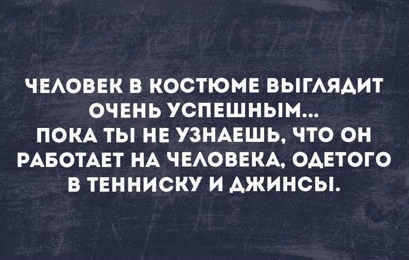 https://pp.vk.me/c635100/v635100070/35684/1OHmVyEe-PE.jpg