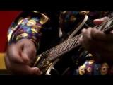 Crossroads 2010 Live - B.B. King, Eric Clapton, Robert Cray, Jimmie Vaughn