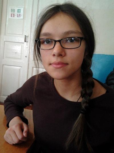 Оля Невская, 13 января , Житомир, id151128031