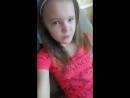 Валентина Растопчина Live