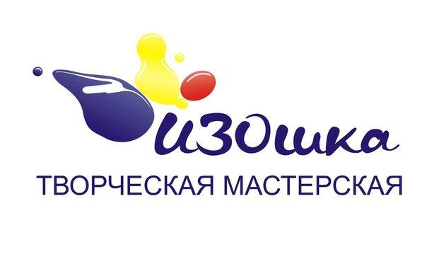 Творческая фотография, бесплатные ...: pictures11.ru/tvorcheskaya-fotografiya.html