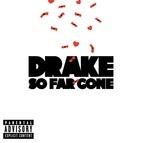 Drake альбом Fear
