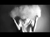 Ziger ft. Stephano Prunebelli - Living In My Head (Luke Porter Remix)