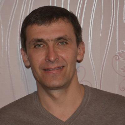 Константин Лихач, 24 февраля 1994, Ленинск-Кузнецкий, id59224887