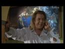Сериал Ангел-хранитель (2006-2007) (23 серия) (Полная версия)