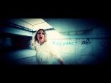 Teka B feat. Zippora - Live Before You Die