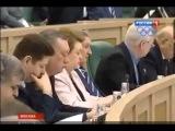 Просто возмутительно! США и ЕС добровольно-принудительно приказывает Украине отказаться от помощи России.