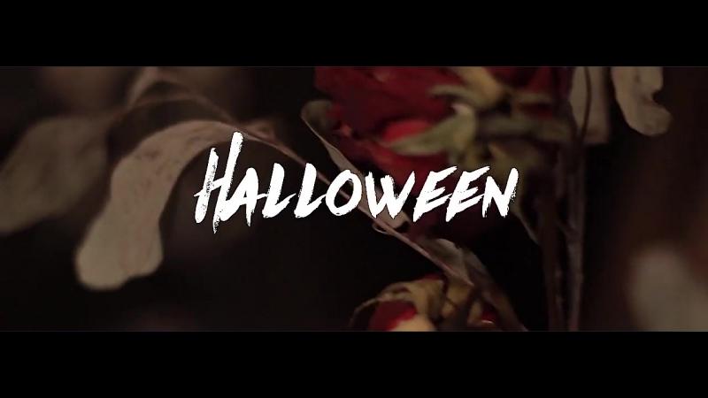 27.10 → HALLOWEEN ft. SUHOV → ПАРАТОВЪ