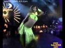 Belly Dance Amazing Didem Kinali HD