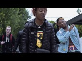 Rico $haw - Lavish (Feat. Rich The Kid)