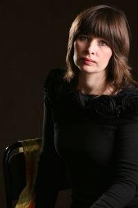 Елена Мирошина, 5 декабря , Москва, id178573286