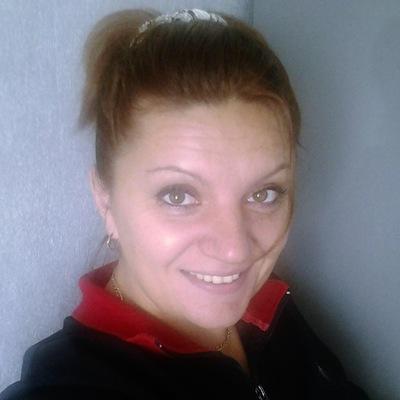 Светлана Шуршина, 22 декабря , Санкт-Петербург, id1033447