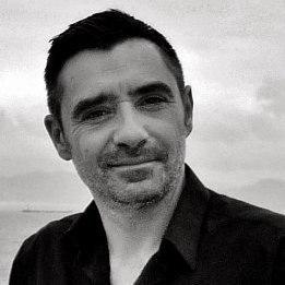 Xavier Despas