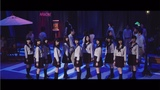 NGT48 4th