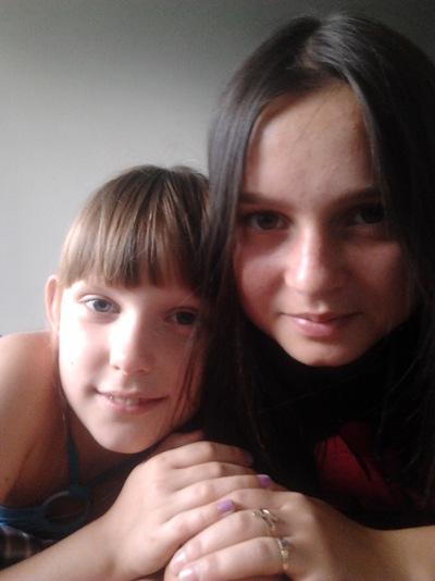 Валерия Клушина, 7 декабря , Киев, id165591700