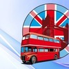English Skylans - изучение английского языка