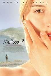 Мелисса: Интимный дневник / 2005