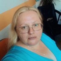 ТатьянаПавленко