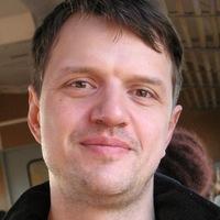 Сергей Сальский