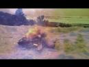 Майя Кристалинская – Костер на снегу