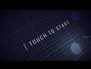 Шикарная фантастика 2018 _ ЧЕРНАЯ ПОСЫЛКА _ новинки, фильмы 2018 HD онлайн