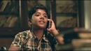 Noy (2018) -** 720p **- 597086 -- Bengali - India