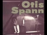 Otis Spann - Moon Blues