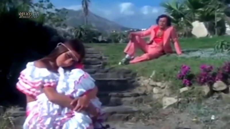 Al Bano Romina Power - Prima Notte D`Amore ( 1977 HD )