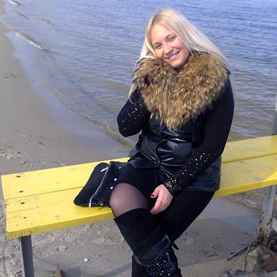Ольга Цыганкова, 20 марта , Новосибирск, id45082359