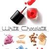 White Chocolate 0292