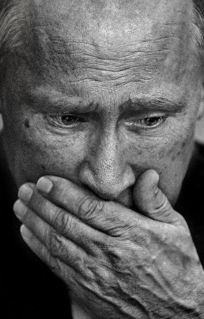 Санчос Панчос, 12 июля 1984, Казань, id222285164