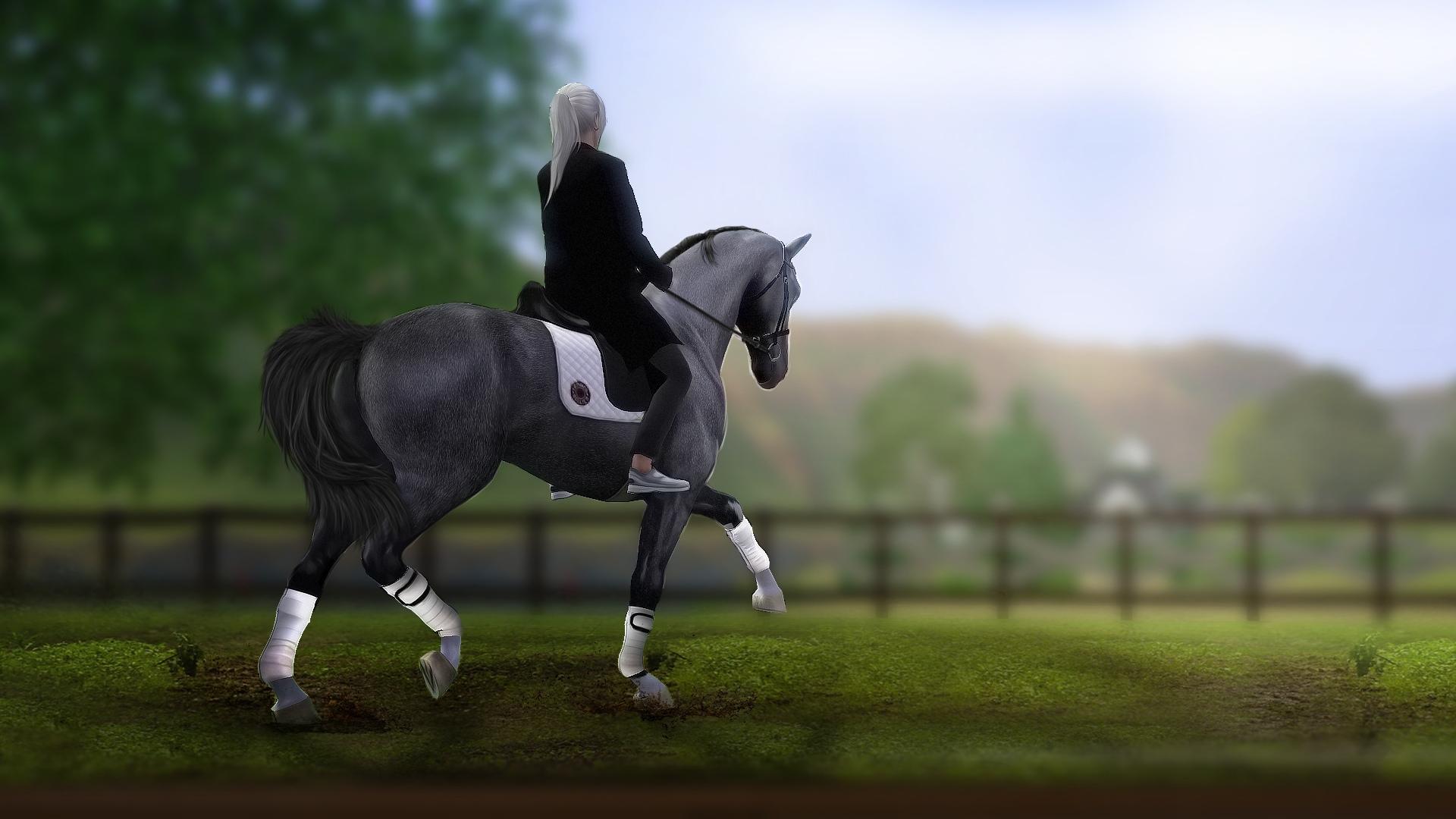 Регистрация лошадей в RHF 2 - Страница 9 MCxoXpSs4fk