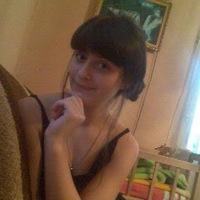 Тетяна Пушкач, 13 ноября 1998, Черновцы, id110827140