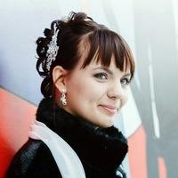 Ирина Мрачковская