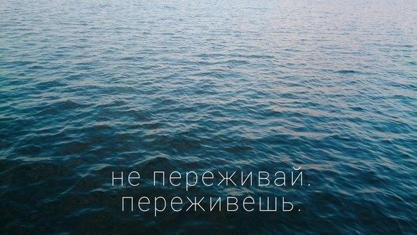 https://pp.vk.me/c543100/v543100658/18491/9RSanh24Eao.jpg
