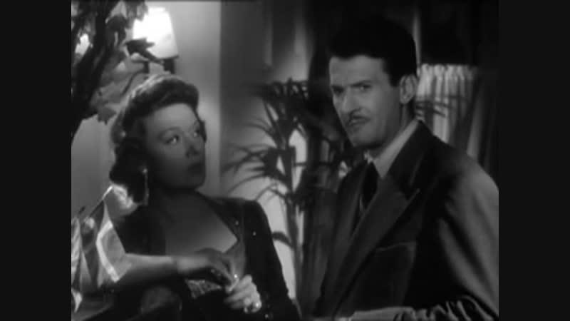 Le cap de lespérance (1951) Fr