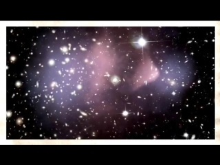 Заново открываем вселенную. Невероятное на официальных звездных картах